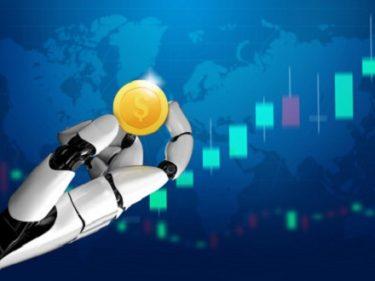 Comment gagner argent avec un bot trading Bitcoin