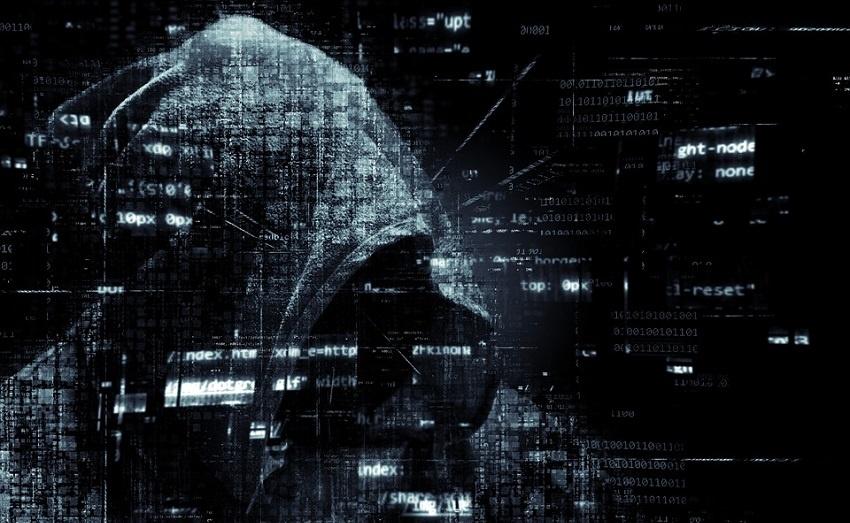 Il y a environ 900 000 Bitcoins liés au darknet et aux activités illégales