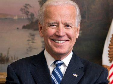 Joe Biden ne possède pas de Bitcoin BTC