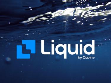 L'échange crypto Liquid déliste 27 cryptomonnaies dont NEO, STELLAR XLM, MONERO ou ZCASH