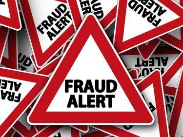 L'AMF et l'ACPR publient une nouvelle liste de sites non autorisés en France qui proposent d'investir dans le forex et Bitcoin