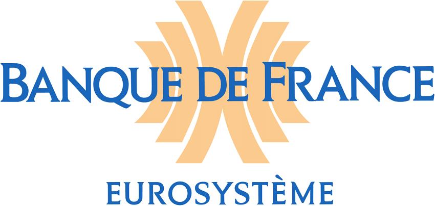 La Banque de France choisit 8 sociétés pour tester sa monnaie digitale de banque centrale (MDBC)