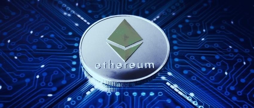 Lancement du testnet final Ethereum ETH 2.0 le 4 août 2020