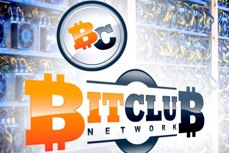 Le cofondateur du ponzi crypto BitClub plaide coupable de fraude pour cette arnaque Bitcoin de 722 millions de dollars