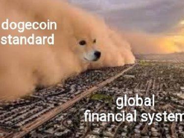 Le cours Dogecoin repart à la hausse après des tweets d'Elon Musk