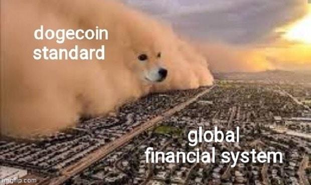 Le cours Dogecoin repart à la hausse après des tweets d