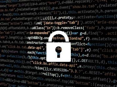 Ledger s'est fait pirater sa base de données clients