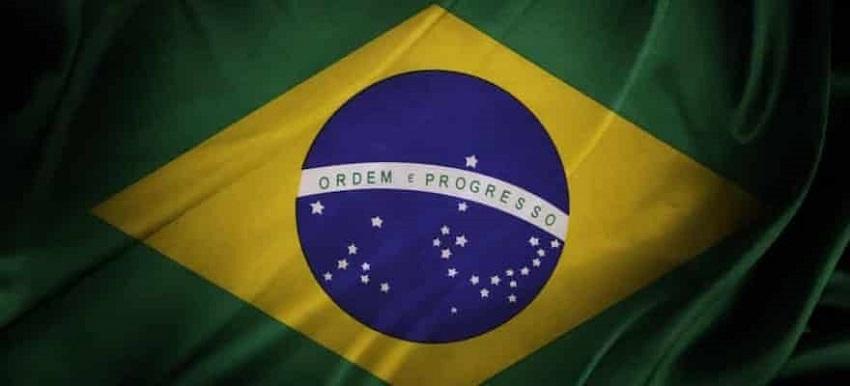 Les autorités brésiliennes interdisent à Binance de proposer ses produits dérivés du type Bitcoin futures