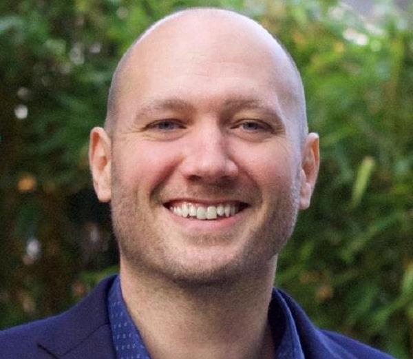 Les bots trading Bitcoin à l'assaut des jeux vidéos, interview de Paul Lindsell, CEO fondateur de Quazard