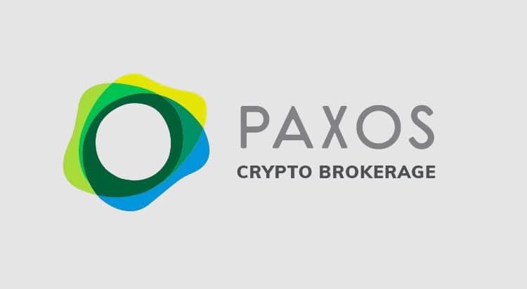 Paxos serait le prestataire que PayPal va utiliser pour intégrer l