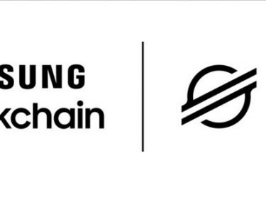 Stellar (XLM) est désormais disponible sur le Samsung Blockchain Keystore