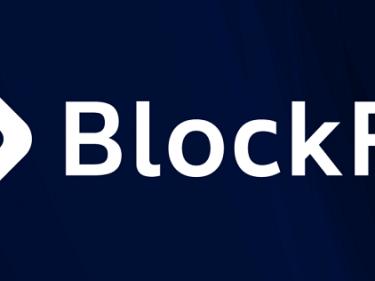 Succès de la finance décentralisée DeFi, BlockFi annonce avoir doublé ses revenus mensuels