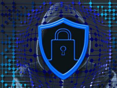 Telecom Argentina piratée par des hackers qui réclament 7,5 millions de dollars en Monero (XMR)