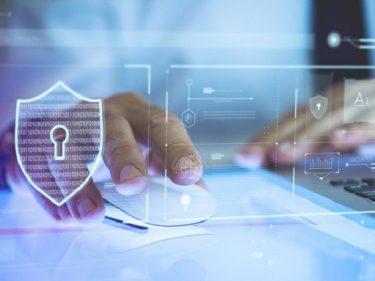 Top 5 des plateformes de bots trading bitcoin les plus sécurisées en 2020