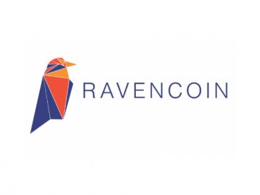Un hacker profite d'une faille de sécurité dans la blockchain Ravencoin (RVN) pour générer de nouveaux tokens