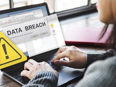 Une faille de sécurité dans plusieurs VPN gratuits provoque la fuite des données de millions d'utilisateurs