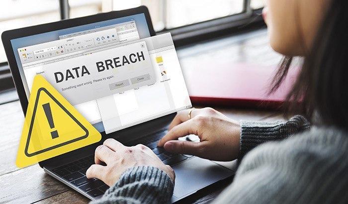 Une faille de sécurité dans plusieurs VPN gratuits provoque la fuite des données de millions d