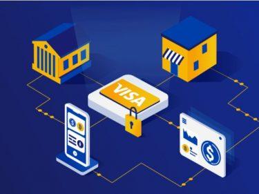 Visa évoque sa stratégie concernant Bitcoin, les cryptomonnaies et les stablecoins
