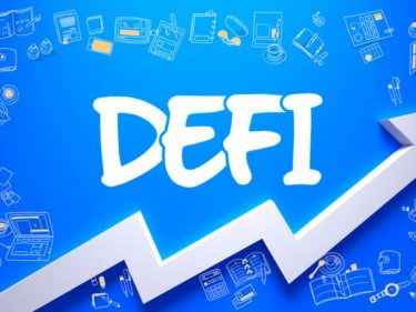 Vitalik Buterin, cofondateur Ethereum, s'inquiète lui aussi de l'euphorie autour de la finance décentralisée DeFi