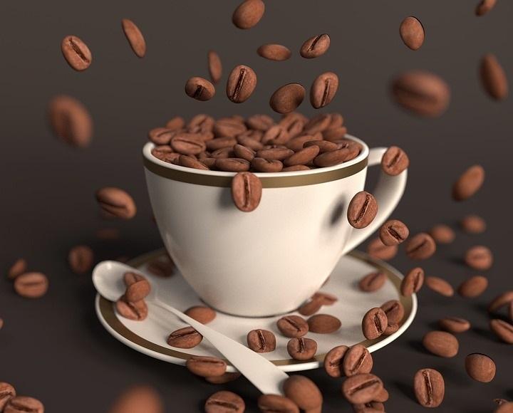 Avec la technologie blockchain de Microsoft, Starbucks va proposer la traçabilité du café vendu dans ses magasins