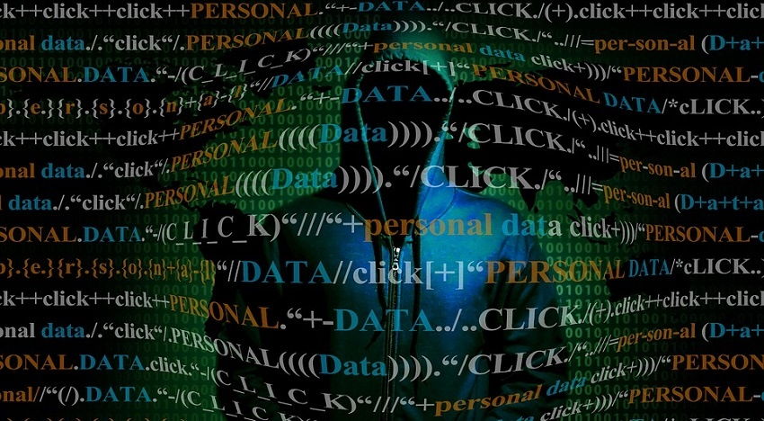 Binance aide à arrêter un groupe de cybercriminels impliqué dans le blanchiment d