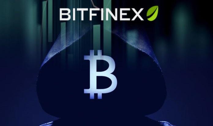 Bitfinex offre jusqu'à 400 millions de dollars de récompense afin de récupérer les Bitcoins volés lors du piraratage de 2016