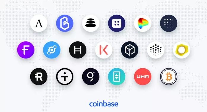 Coinbase s