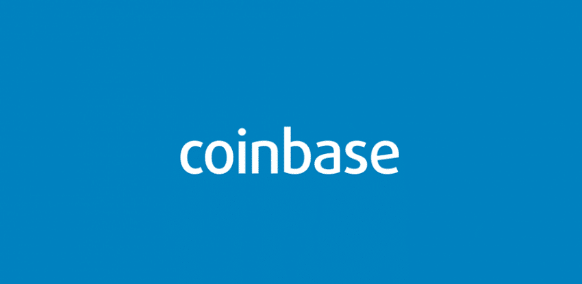 Coinbase va proposer des prêts en cash garantis par du Bitcoin BTC