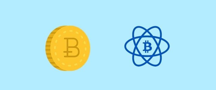 Il perd 1400 Bitcoin BTC en utilisant une ancienne version du crypto wallet Electrum