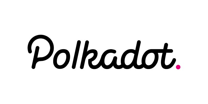 Kraken va lister la cryptomonnaie Polkadot (DOT) le 18 août 2020