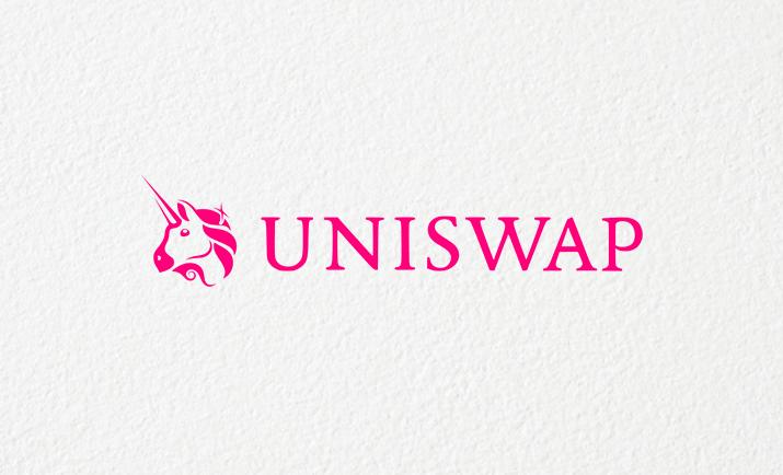L'échange crypto décentralisé Uniswap lève 11 millions d'euros sur fond de succès de la DeFi