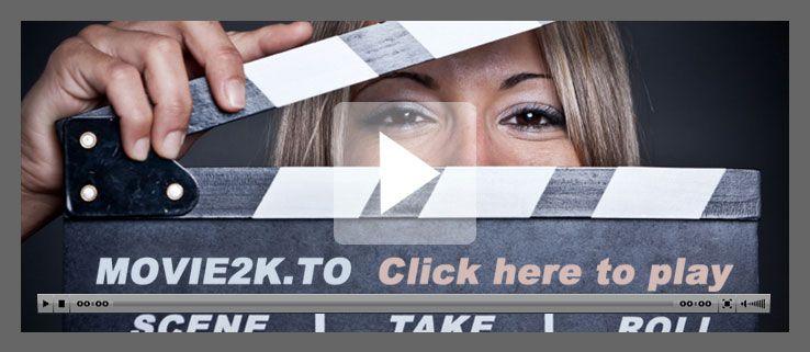 Les propriétaires du site de streaming pirate Movie2k.to avaient récolté 25 millions d'euros en Bitcoin