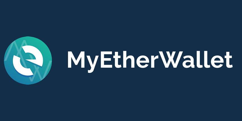 MyEtherWallet prend en charge les produits DeFi Aave et Ren