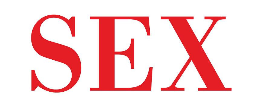 Sexe, porno et crypto, le nom de domaine sex.crypto vendu pour plus de 70 000 euros