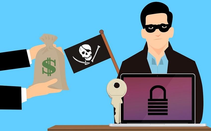 Un employé de Tesla refuse 1 million de dollars en Bitcoin proposés par un hacker pour installer un malware