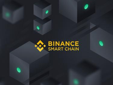 Avec le lancement de sa Binance Smart Chain, Binance annonce l'arrivée du staking BNB