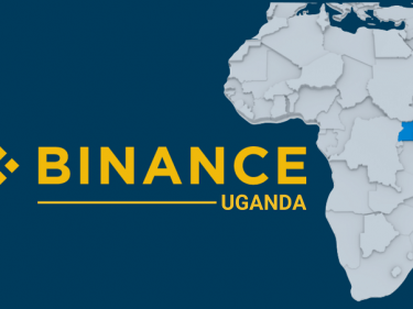 Binance Ouganda va délister le Binance Coin (BNB)