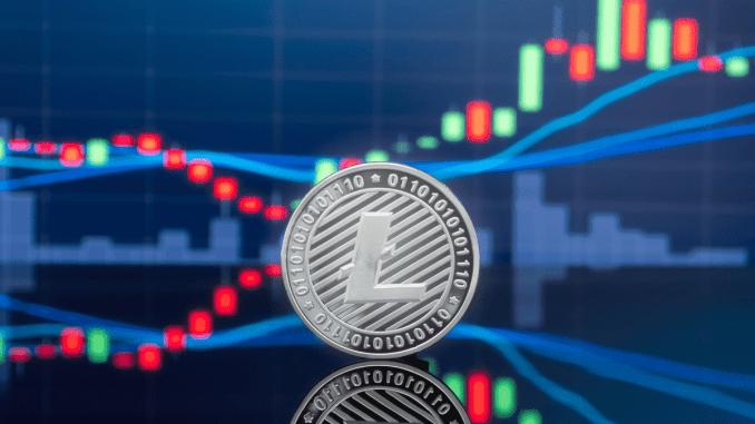 Binance lance des jetons à effet de levier pour Litecoin LTC