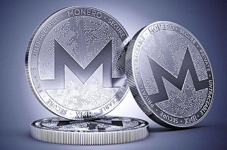 CipherTrace annonce avoir développé un outil qui permet de suivre les transactions de la cryptomonnaie anonyme Monero XMR