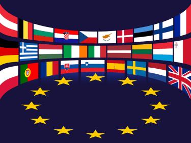 D'ici 2024, l'Union Européenne va réguler et accélérer l'adoption des cryptomonnaies et stablecoins
