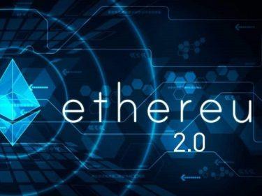 ETH 2.0 est en bonne voie pour novembre selon un développeur Ethereum de Prysmatic Labs
