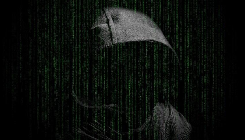 Elle paie un tueur à gages en bitcoin sur le darknet mais se fait dénoncer par un hacker éthique