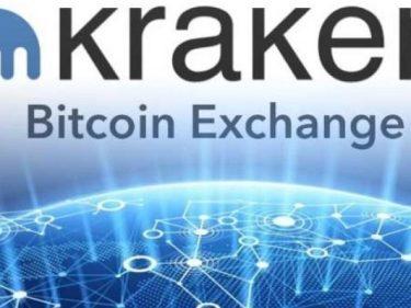 Kraken obtient une licence pour créer sa propre banque crypto aux Etats-Unis