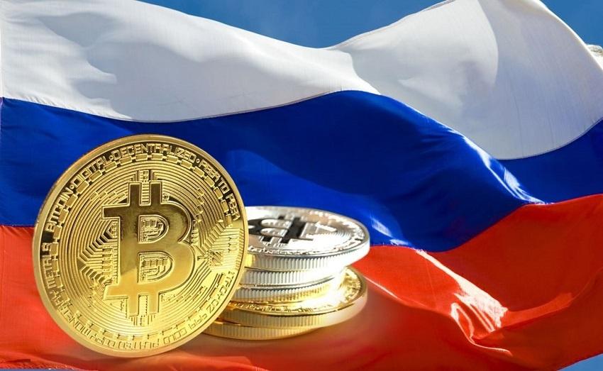 La Russie envisage de punir jusqu