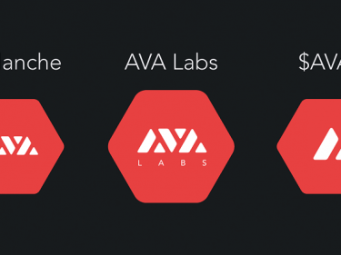 La blockchain Avalanche lance son mainnet, son token AVAX listé sur Binance