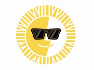 La blockchain Tron se lance aussi dans la finance décentralisée DeFi avec son token SUN