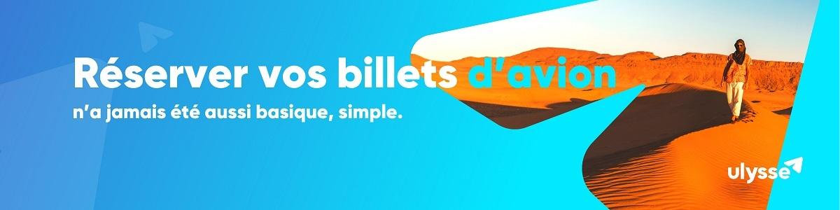 L'agence de voyage française Ulysse intègre le paiement en Bitcoin BTC, Ethereum et Litecoin
