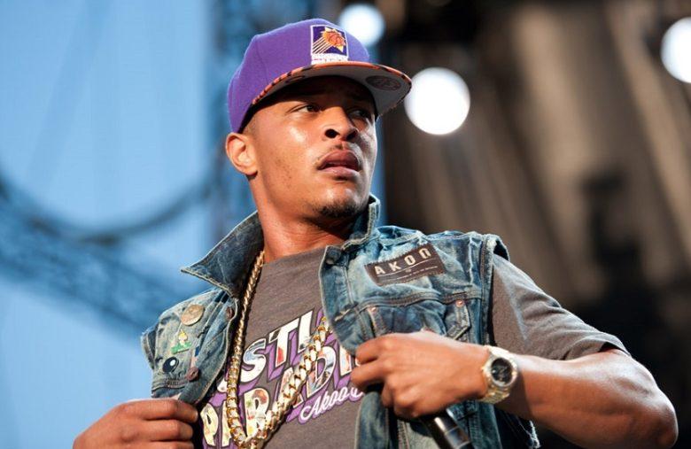 Le rappeur T.I paie une amende de 75 000 dollars à la SEC pour sa promotion de la ICO Flik