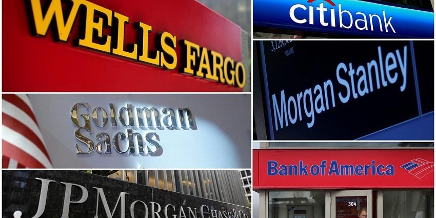Le régulateur américain autorise les banques à conserver des réserves pour les émetteurs de stablecoins
