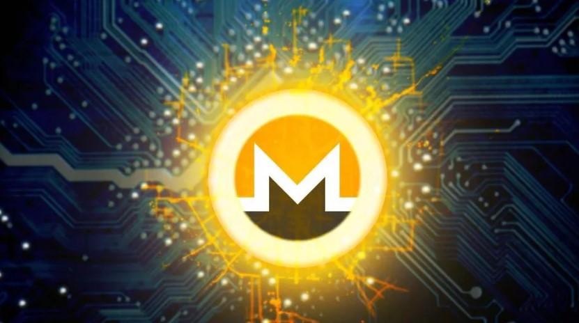 Monero (XMR) ajoute un nouvel algorithme afin de renforcer l